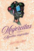 mujercitas / aquellas mujercitas-louisa may alcott-9788427217201
