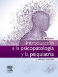 introducción a la psicopatología y la psiquiatría + studentconsult en español (ebook)-9788445826201