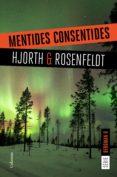 mentides consentides (ebook)-michael hjorth-hans rosenfeldt-9788466425001