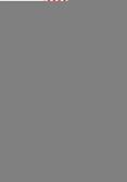 TEMARIO DE SUBALTERNOS DE LA DIPUTACION FORAL DE ALAVA - 9788466594301 - VV.AA.
