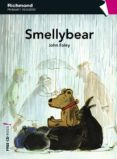 SMELLYBEAR + CD (RICHMOND) - 9788466810401 - VV.AA.