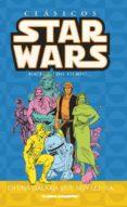 CLASICOS STAR WARS Nº07: EN UNA GALAXIA MUY LEJANA - 9788467450101 - VV.AA.