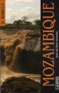 MOZAMBIQUE - 9788475846101 - JOSE LUIS AZNAR FERNANDEZ