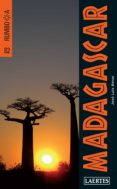 madagascar (ebook)-jose luis aznar-9788475849201