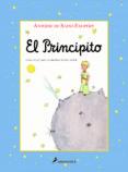 EL PRINCIPITO: CON LAS ACUARELAS ORIGINALES DEL AUTOR - 9788478886401 - ANTOINE DE SAINT-EXUPERY