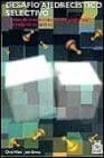 DESAFIO AJEDRECISTICO SELECTIVO: UN LIBRO DE ENTRETENEMIENTO CON PROBLEMAS PARA MEJORAR SU AJEDREZ - 9788480194501 - CHIR WARD