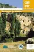 SENDEROS DE ARAGON (PRAMES) - 9788483211601 - VV.AA.