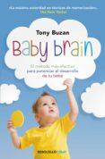 Descargar ebooks en ipad 2 «Baby brain»