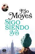 SIGO SIENDO YO (ANTES DE TI 3) (EBOOK) - 9788491292401 - JOJO MOYES