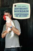 confesiones de un chef (ebook)-anthony bourdain-9788491871101