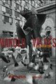 MANOLO VALDES EN NUEVA YORK - 9788492441501 - ANTONIO LUCAS