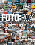 FOTO:BOX (ED.2ª) - 9788497852401 - VV.AA.