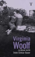 virginia woolf (ebook)-irene chikiar bauer-9789870426301