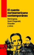 EL CUENTO NORTEAMERICANO CONTEMPORANEO - 9789871263301 - VV.AA.