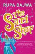 the sari shop (ebook)-rupa bajwa-9780141901411