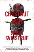 the chestnut man-soren sveistrup-9780241372111
