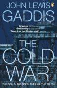 the cold war (ebook)-john lewis gaddis-9780241958711