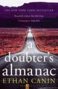 the doubter s almanac-ethan canin-9781408886311