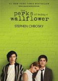 the perks of being a wallflower: 20th anniv ed.-stephen chbosky-9781471180811
