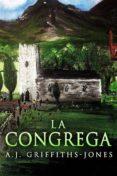 Descargar libros alemanes ipad LA CONGREGA in Spanish 9781547501311 iBook RTF de JONES
