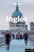 INGLÉS PARA EL VIAJERO (5ª ED.) (LONELY PLANET) - 9788408180111 - VV.AA.
