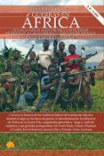 Descargar libro de amazon a kindle BREVE HISTORIA DE LAS GUERRAS EN ÁFRICA 9788413050911 en español de ÓSCAR CORCOBA FERNÁNDEZ CHM PDB ePub