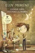 EL BOLIGRAFO DE GEL VERDE | ELOY MORENO | Comprar libro