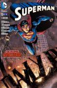 SUPERMAN Nº 24 - 9788416070411 - EDDY BARROW