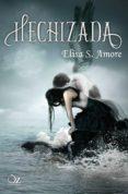 hechizada (ebook)-elisa s. amore-9788416224111