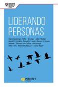 LIDERANDO PERSONAS - 9788416583911 - VV.AA.