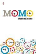 MOMO (CAT) - 9788416661411 - MICHAEL ENDE