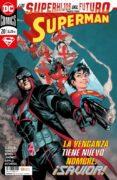 SUPERMAN NÚM. 75/20 (RENACIMIENTO) - 9788417480011 - PATRICK GLEASON