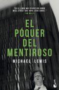 el poquer del mentiroso-michael lewis-9788417568511