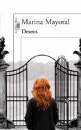 DESEOS - 9788420407111 - MARINA MAYORAL