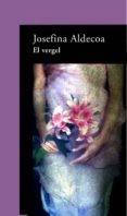 el vergel (ebook)-josefina r. aldecoa-9788420499611