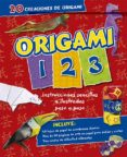 ORIGAMI - 9788428542111 - VV.AA.