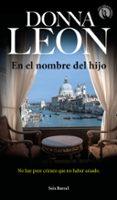 EN EL NOMBRE DEL HIJO - 9788432234811 - DONNA LEON