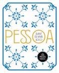 suave es vivir solo (flash poesía) (ebook)-fernando pessoa-9788439735311