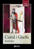 CURIAL I GÜELFA - 9788448947811 - ANONIMO