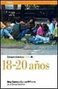 COMPRENDIENDO A TU HIJO DE 18-20 AÑOS - 9788449306211 - BETA COPLEY