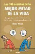 100 SECRETOS DE LA MEJOR MITAD DE LA VIDA - 9788483580011 - DAVID NIVEN
