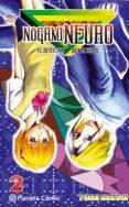 nogami neuro nº 02/23 (nueva edición) (ebook)-yusei matsui-9788491462811