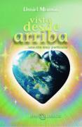 VISTO DESDE ARRIBA   UNA CITA MUY PARTICULAR - 9788493837211 - DANIEL MEUROIS-GIVAUDAN