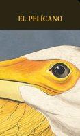 el pelicano-edith wharton-9788494812811