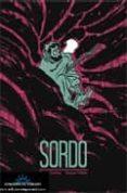 SORDO - 9788496730311 - RAYCO PULIDO
