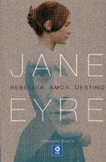 JANE EYRE - 9788497944311 - CHARLOTTE BRONTE