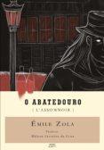Libro descargable ebook gratis O ABATEDOURO (L' ASSOMMOIR)  9788530200411