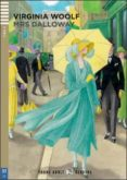 YOUNG ADULT ELI READERS - ENGLISH: MRS DALLOWAY + CD [IMPORT] [PAPERBACK] - 9788853613011 - VV.AA.