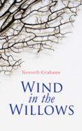 Libros en formato pdf de descarga gratuita. WIND IN THE WILLOWS