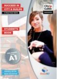 SUCCEED IN CITY & GUILDS - A1 5 PRACTICE TESTS - CDS - 9781781640821 - VV.AA.
